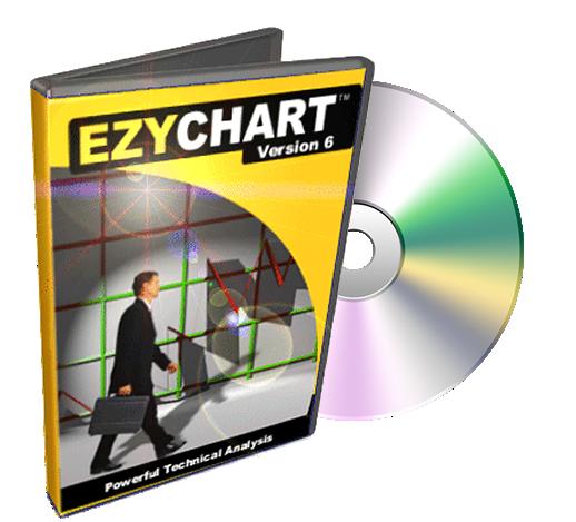 ezychart-product
