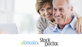 Stock Doctor
